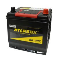 ATLAS 200-172-220-450-50-1