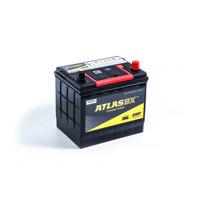 ATLAS 230-172-180-630-68-5