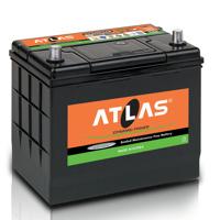 ATLAS 230-172-200-500-55-2