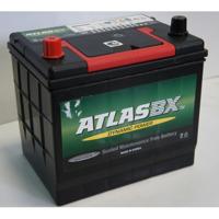 ATLAS 230-172-220-550-60-1