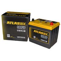 ATLAS 230-172-220-650-75-1