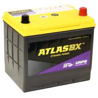 ATLAS 230-172-220-650-75-2