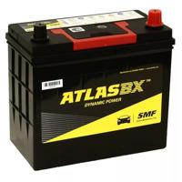 ATLAS 234-127-220-360-45-1