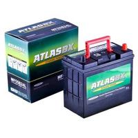 ATLAS 234-127-220-360-45-2