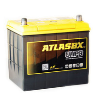 ATLAS 238-128-227-480-55-2