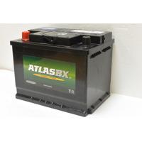ATLAS 242-175-190-480-55-1