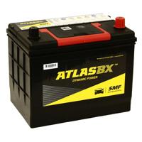 ATLAS 257-172-220-630-72-2