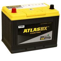 ATLAS 277-174-190-760-70-2