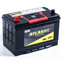 ATLAS 302-172-220-720-95-1
