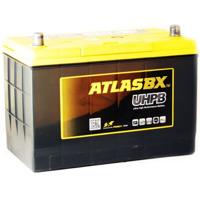 ATLAS 302-172-220-800-100-2