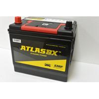 ATLAS 314-174-190-800-80-2