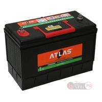 ATLAS 325-175-220-830-100-1