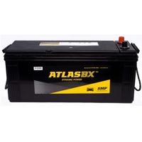 ATLAS 506-182-210-870-120-1