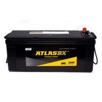 ATLAS 506-212-230-1000-150-1