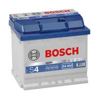BOSCH 207-175-190-470-52-2