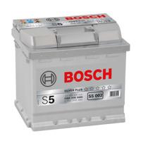 BOSCH 207-175-190-530-54-2