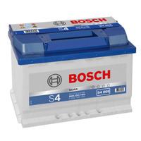 BOSCH 278-175-190-680-74-1