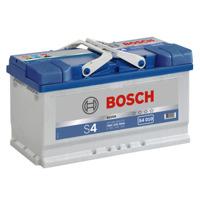 BOSCH 315-175-175-740-80-2