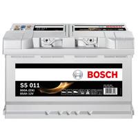 BOSCH 315-175-190-800-85-2