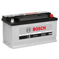 BOSCH 353-175-190-720-90-2