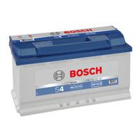BOSCH 353-175-190-800-95-2