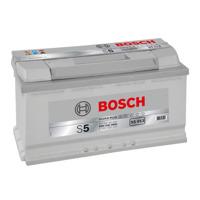 BOSCH 353-175-190-830-100-2
