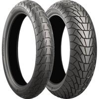 Bridgestone AX41S