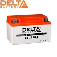 DELTA 150-87-93-190-10-1