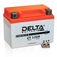 DELTA 152-87-107-135-9-1