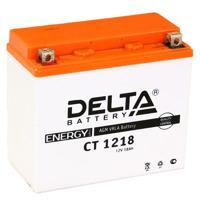 DELTA 177-88-154-270-18-1