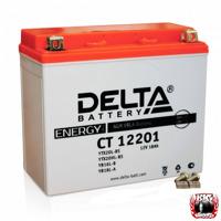 DELTA 177-88-154-270-18-2