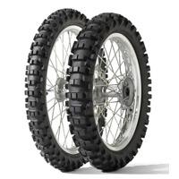 Dunlop ENDURO D909