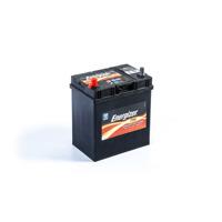 ENERGIZER 187-127-227-300-35-1