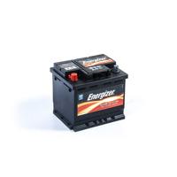 ENERGIZER 207-175-190-400-45-1