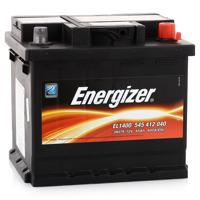 ENERGIZER 207-175-190-400-45-2