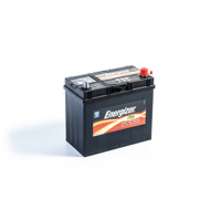 ENERGIZER 238-129-227-330-45-1