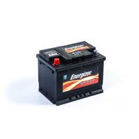 ENERGIZER 242-175-190-480-56-1