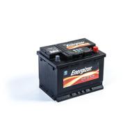 ENERGIZER 242-175-190-480-56-2