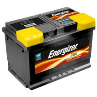 ENERGIZER 242-175-190-540-60-1