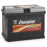 ENERGIZER 242-175-190-610-63-2