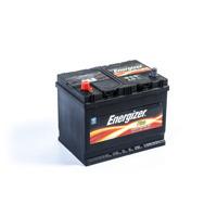 ENERGIZER 261-175-220-550-68-1