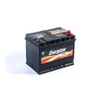 ENERGIZER 261-175-220-550-68-2