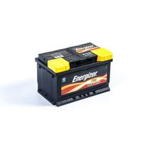 ENERGIZER 278-175-175-640-70-2