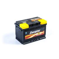 ENERGIZER 278-175-190-640-70-1
