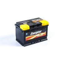 ENERGIZER 278-175-190-680-74-1