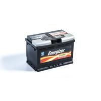 ENERGIZER 278-175-190-780-77-2