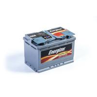 ENERGIZER 278-179-190-760-70-2
