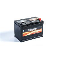 ENERGIZER 306-173-225-830-95-1