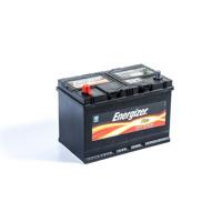 ENERGIZER 306-173-225-830-95-2