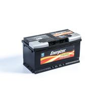 ENERGIZER 353-175-190-830-100-2